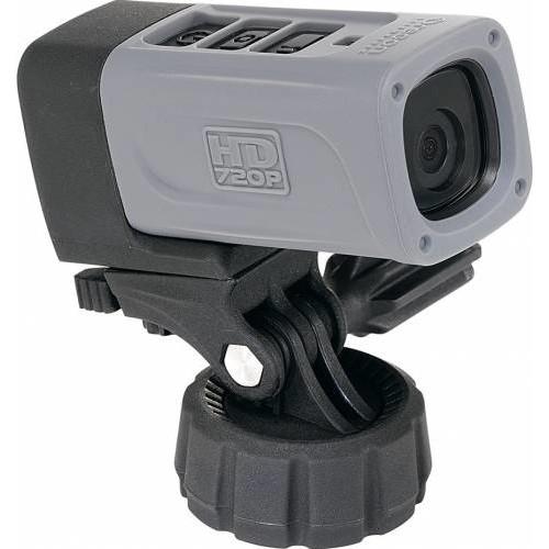 Camera Video De Actiune Atc Mini Action