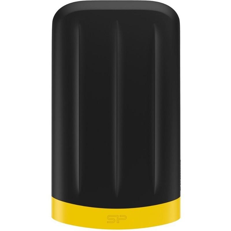 Hard Disk Extern Armor A65 500gb 2.5 Inch Usb 3.0 Black