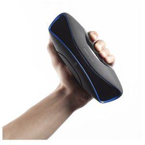 Boxa portabila Energy Sistem Music Box BZ3 Bluetooth