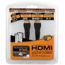tip HDMI pentru Xbox 360 si PS3 3m