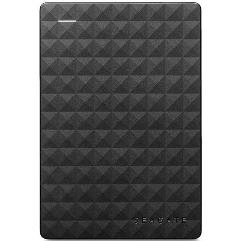 Hard disk extern Expansion 1TB 2.5 inch USB 3.0 Black thumbnail
