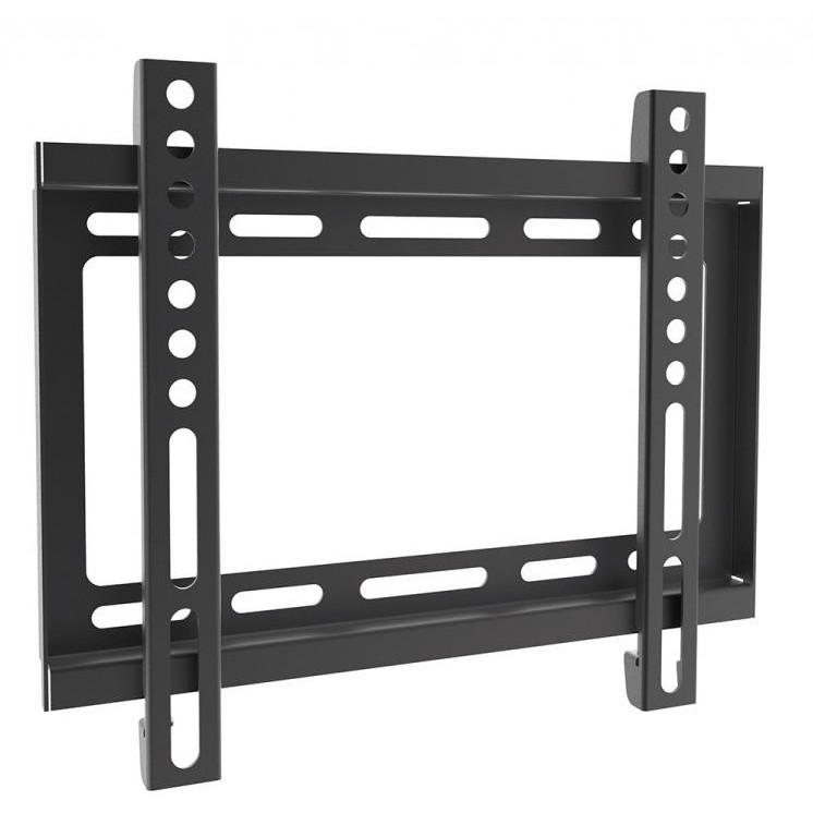 Suport TV PLB-2222F 23 - 42 inch