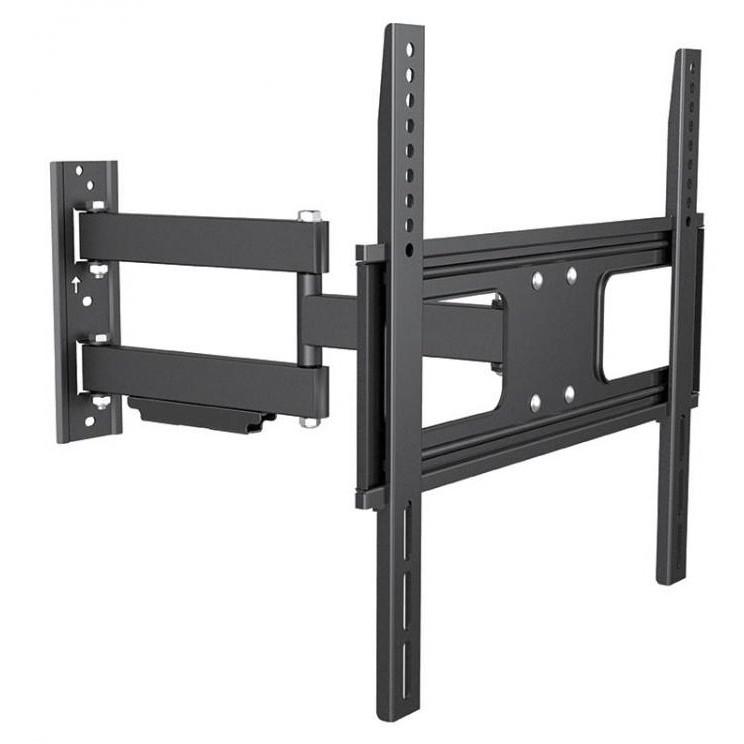 Suport TV PLB-3644 32 - 55 inch thumbnail