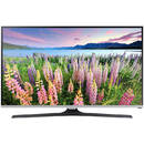 Televizor Samsung LED UE40 J5100 Full HD 102cm Black