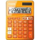 LS-123KOR 12 cifre portocaliu