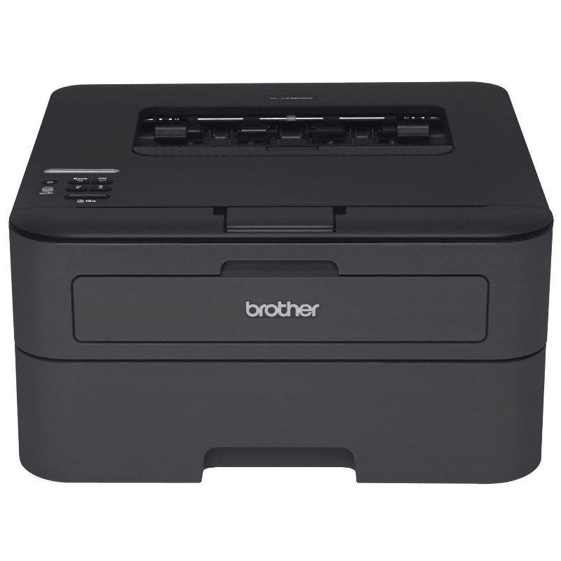Imprimanta Laser Alb-negru Hl-l2340dw A4 Duplex Wifi