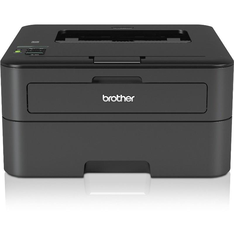 Imprimanta Laser Alb-negru Hl-l2360dn A4 Duplex Retea