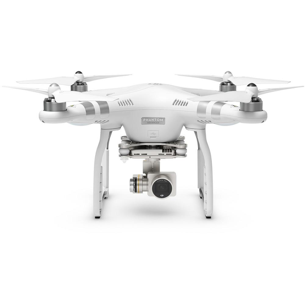 Drona Phantom 3 Advanced