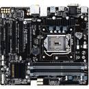 B85M-D3H-A Intel LGA1150 mATX