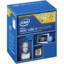 Core i5-5675C Quad Core 3.1 GHz socket 1150 BOX