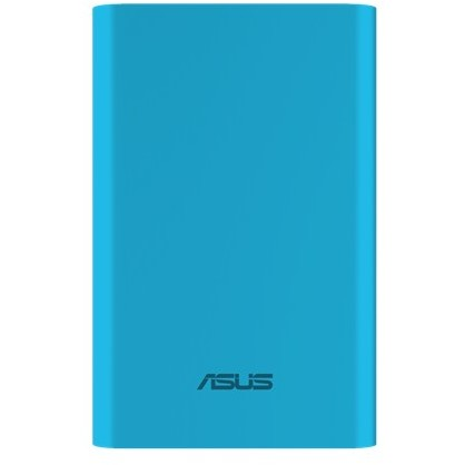 Acumulator extern ZenPower 10050 mAh Blue thumbnail