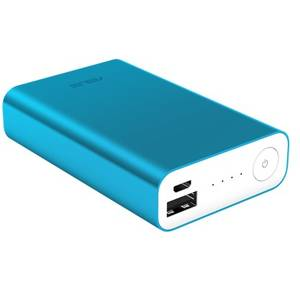 Acumulator extern Asus ZenPower 10050 mAh Blue