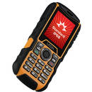 Dorel 2 Dual Sim Orange