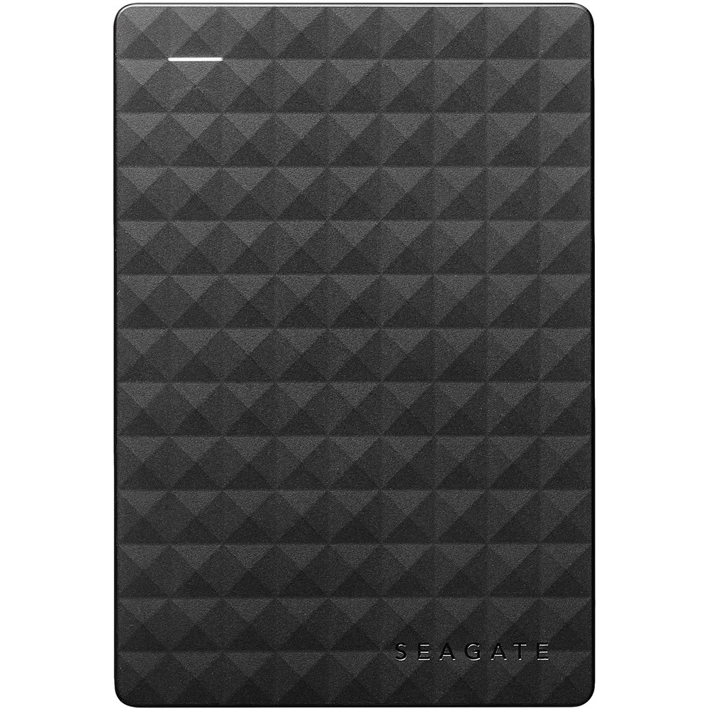 Hard Disk Extern Expansion 2tb 2.5'' Usb 3.0 Black