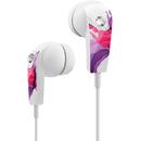 8010LIQ41 Liquids Stereo Mix White / Pink