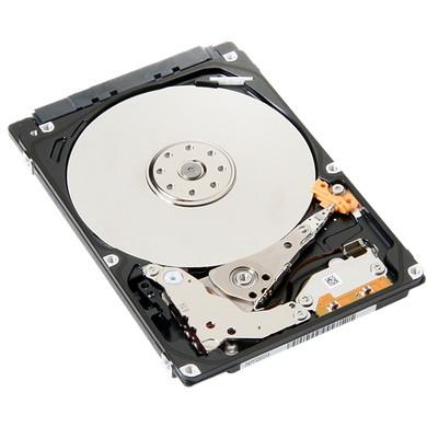 Hard Disk Laptop Sshd 500gb+8gb Sata-iii 2.5 Inch 64mb 5400rpm