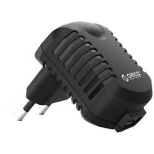 Incarcator retea DCB-EU USB universal thumbnail