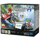 Wii U Premium Mario Kart 8
