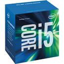 Core i5-6600 Quad Core 3.3 GHz Socket 1151 BOX