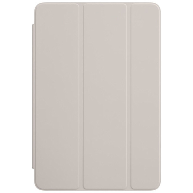 Husa Tableta Smart Cover Pentru Ipad Mini 4 Stone