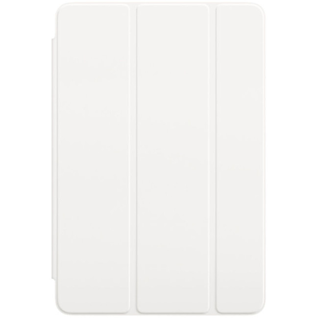 Husa Tableta Smart Cover Pentru Ipad Mini 4 White