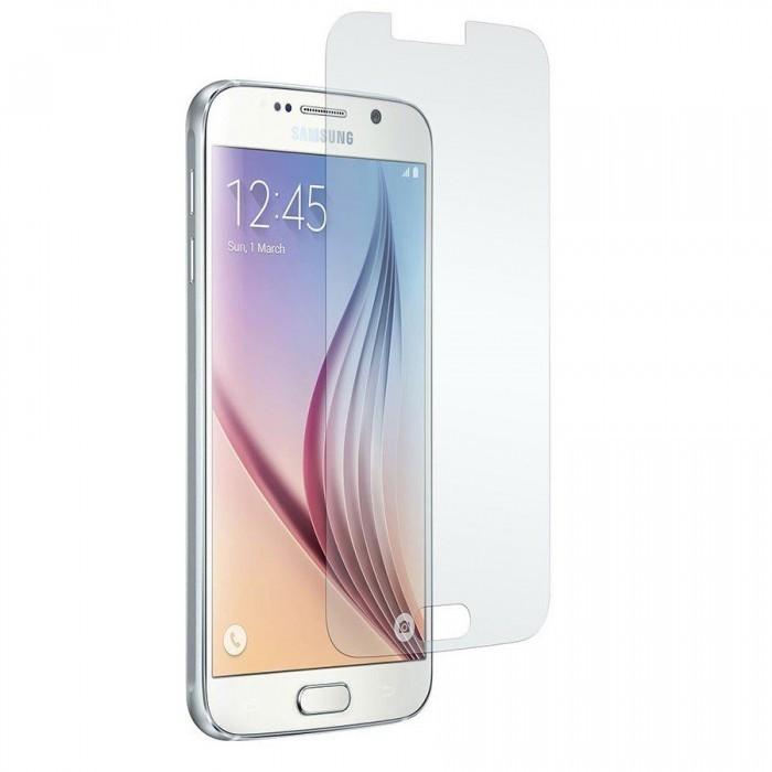Folie protectie sticla securizata TLL145012 pentru Samsung Galaxy S6 thumbnail