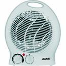 ZFH 03 2000W Alb