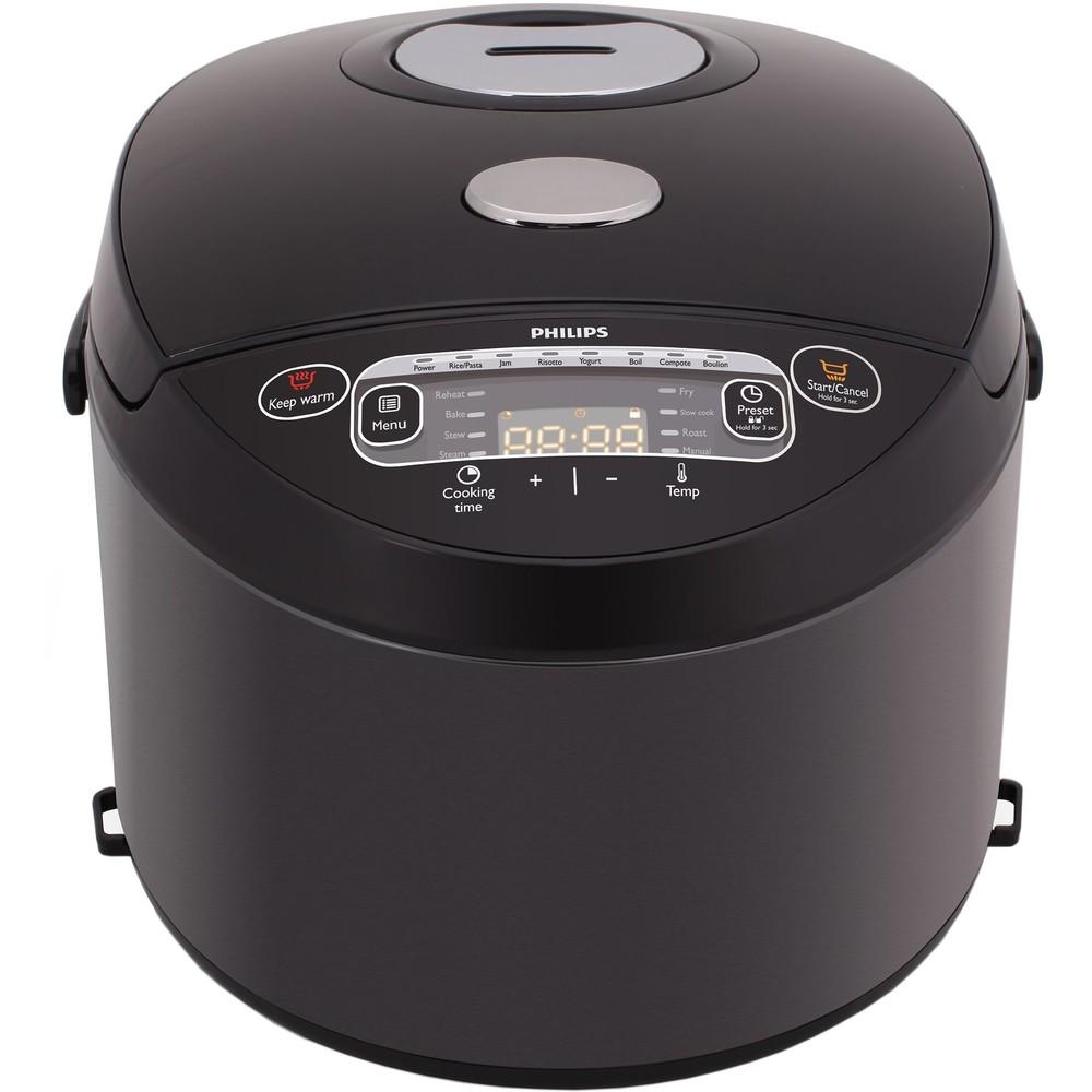 Multicooker Hd3167/70 980w 5l Negru