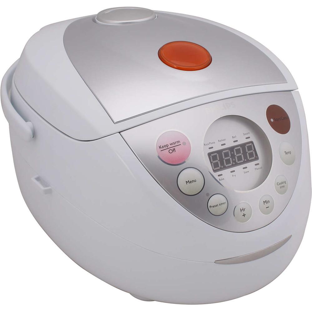 Multicooker Hd3139/70 980w 4l Alb