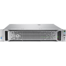 ProLiant DL180 Gen9 Intel Xeon E5-2630 v3