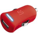 20153 UR red