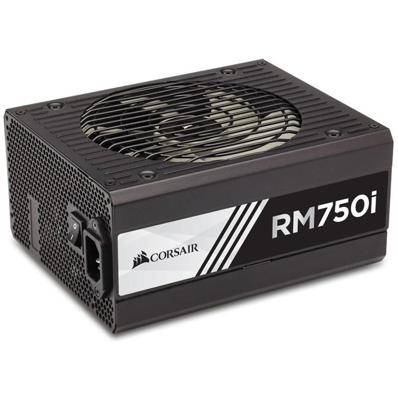 Sursa Enthusiast RMi Series RM750i 750W thumbnail