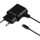 IP5MCEU1A 1000 mAh Apple Lightning MFI
