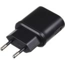 USBMCEU1A 1000 mAh USB