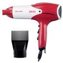 ZHD 02 2000W Red / White