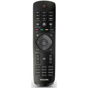 Televizor Philips LED 24 PHT4000 HD Ready 60cm Black