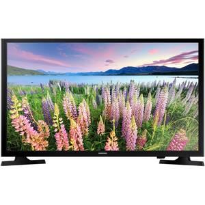 Televizor Samsung LED Smart TV UE32 J5200 Full HD 81cm Black