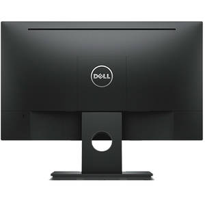 Monitor LED Dell E2216H 21.5 inch 5ms Black