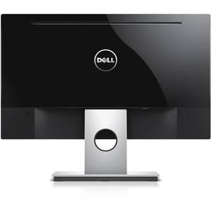 Monitor Dell SE2216H 21.5 inch 12ms Black