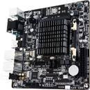 N3050N-D3H Intel Celeron N3050 mITX