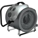 CaldoPro Plus 5000T 5000W gri