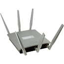 Access point D-Link Gigabit DAP-2695