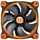 Riing 12 120mm Orange LED