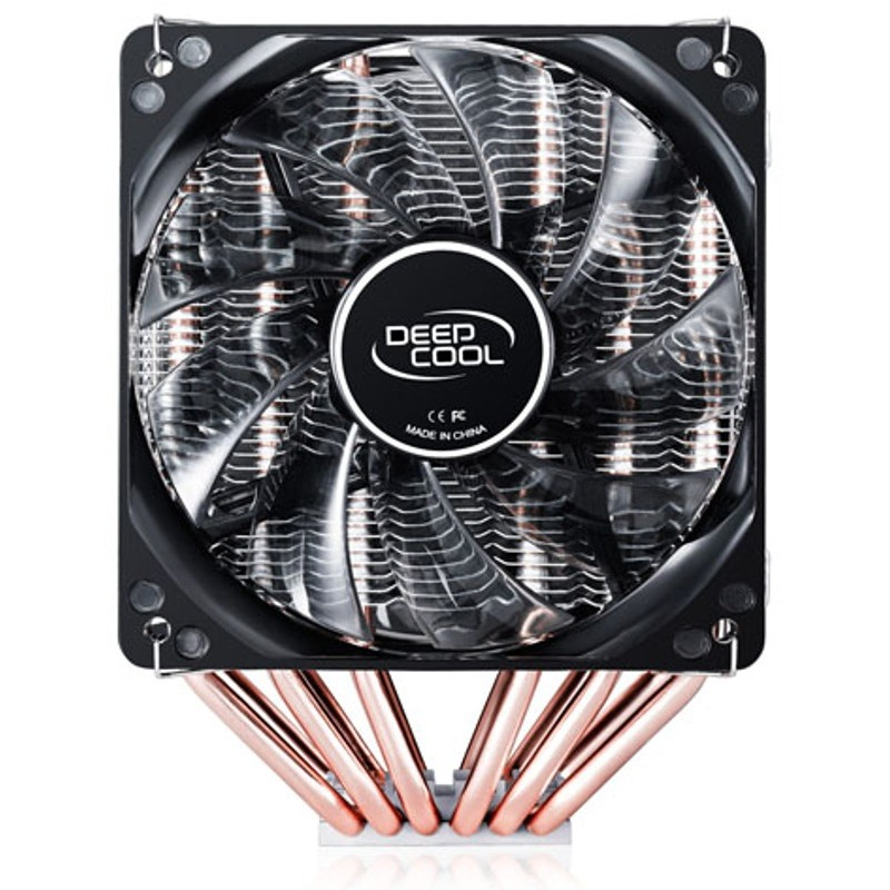 Cooler procesor Neptwin V2 thumbnail