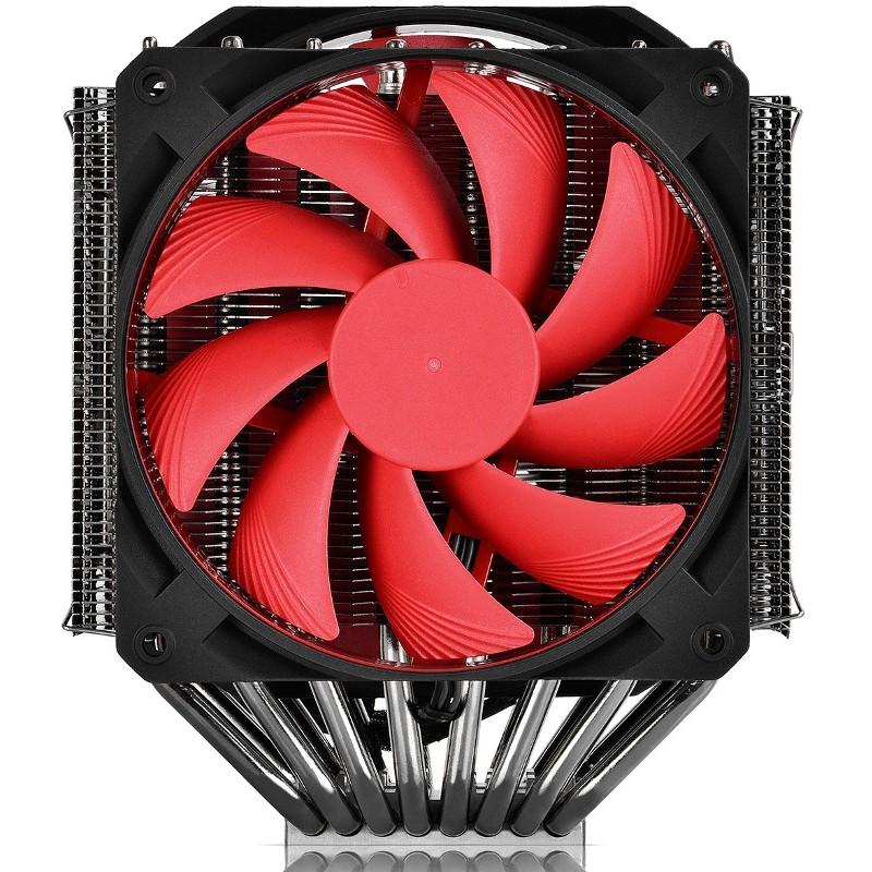 Cooler procesor Gamer Storm Assassin II thumbnail