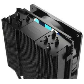 Cooler procesor Enermax ETS-T40F-BK