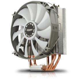 Cooler Procesor Ets-t40f-rf