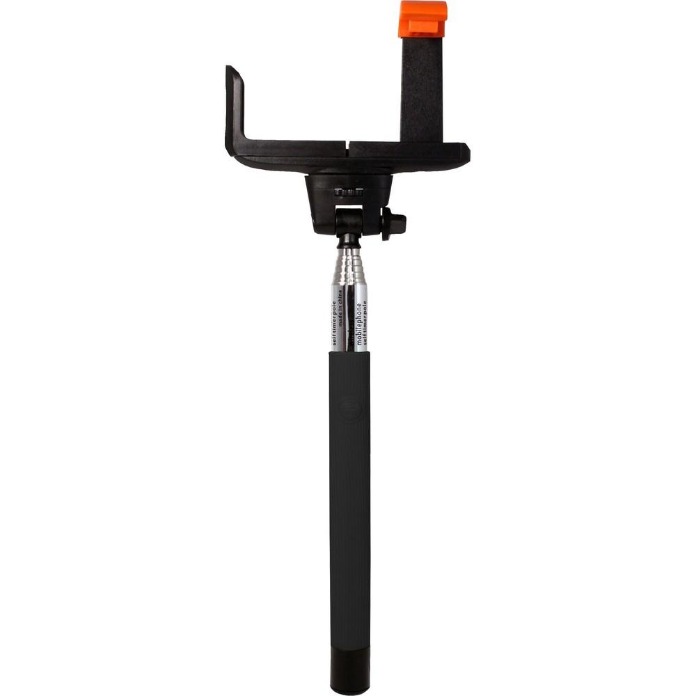 Selfie-stick SRXA-Z07-5BLT negru thumbnail