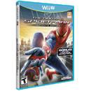 The Amazing Spider Man Wii U