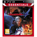 Devil May Cry Essentials PS3